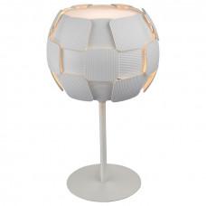 Настольная лампа декоративная Beata 1317/01 TL-1