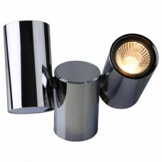 Накладной светильник Gavroche 1354/02 PL-2