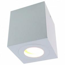 Накладной светильник Galopin 1461/03 PL-1
