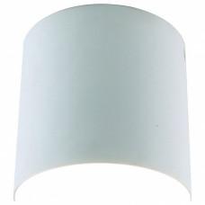 Накладной светильник Tubo 1464/03 PL-1