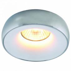 Встраиваемый светильник Romolla 1827/02 PL-1