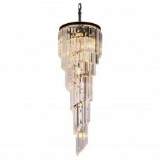 Подвесной светильник Charlotte 3011/01 SP-11