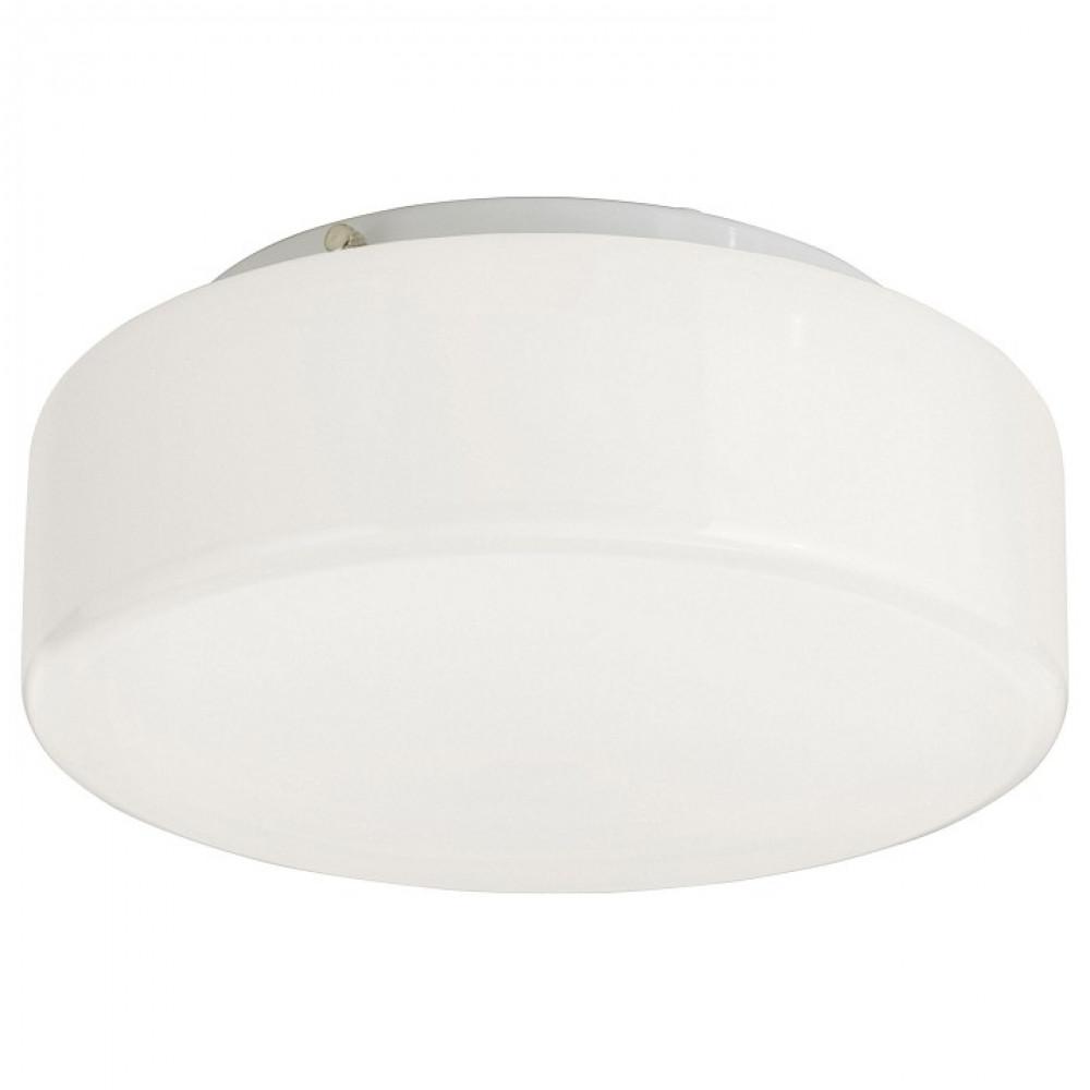 Накладной светильник Balla 27881
