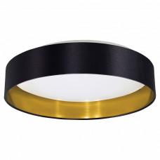 Накладной светильник Maserlo 31622