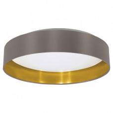 Накладной светильник Maserlo 31625