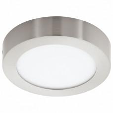 Накладной светильник Fueva 1 32441