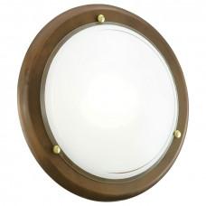 Накладной светильник Ufo 1 3891