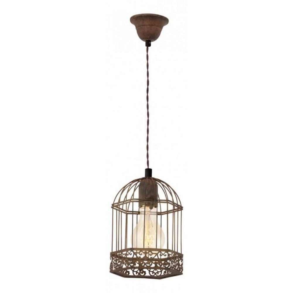 Подвесной светильник Harling 49217
