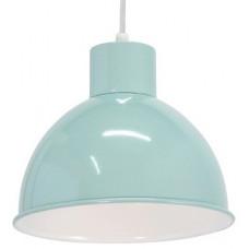 Подвесной светильник Truro 1 49239