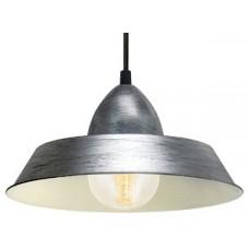 Подвесной светильник Auckland 49246
