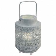 Настольная лампа декоративная Talbot 49275