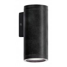 Светильник на штанге Riga 83999 Eglo