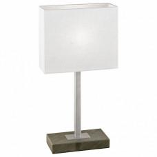Настольная лампа декоративная Pueblo 1 87599