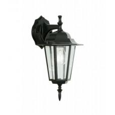 Светильник на штанге Laterna 4 8911 Eglo