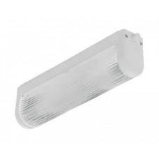 Накладной светильник Bari 1 89671 Eglo
