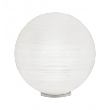 Настольная лампа декоративная Milagro 90012 Eglo