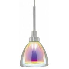 Подвесной светильник ACENTO 90365