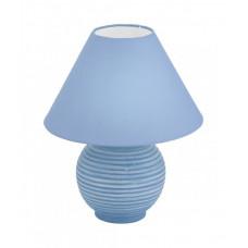 Настольная лампа декоративная Sarno 90895 Eglo