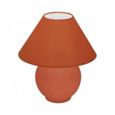 Настольная лампа декоративная Sarno 90897 Eglo