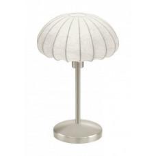 Настольная лампа декоративная Sedilo 91515 Eglo
