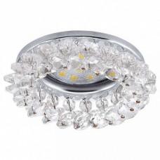 Встраиваемый светильник Tortoli 92679