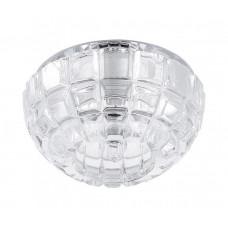 Встраиваемый светильник Tortoli 92684