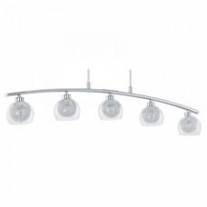 Подвесной светильник Oviedo 93054