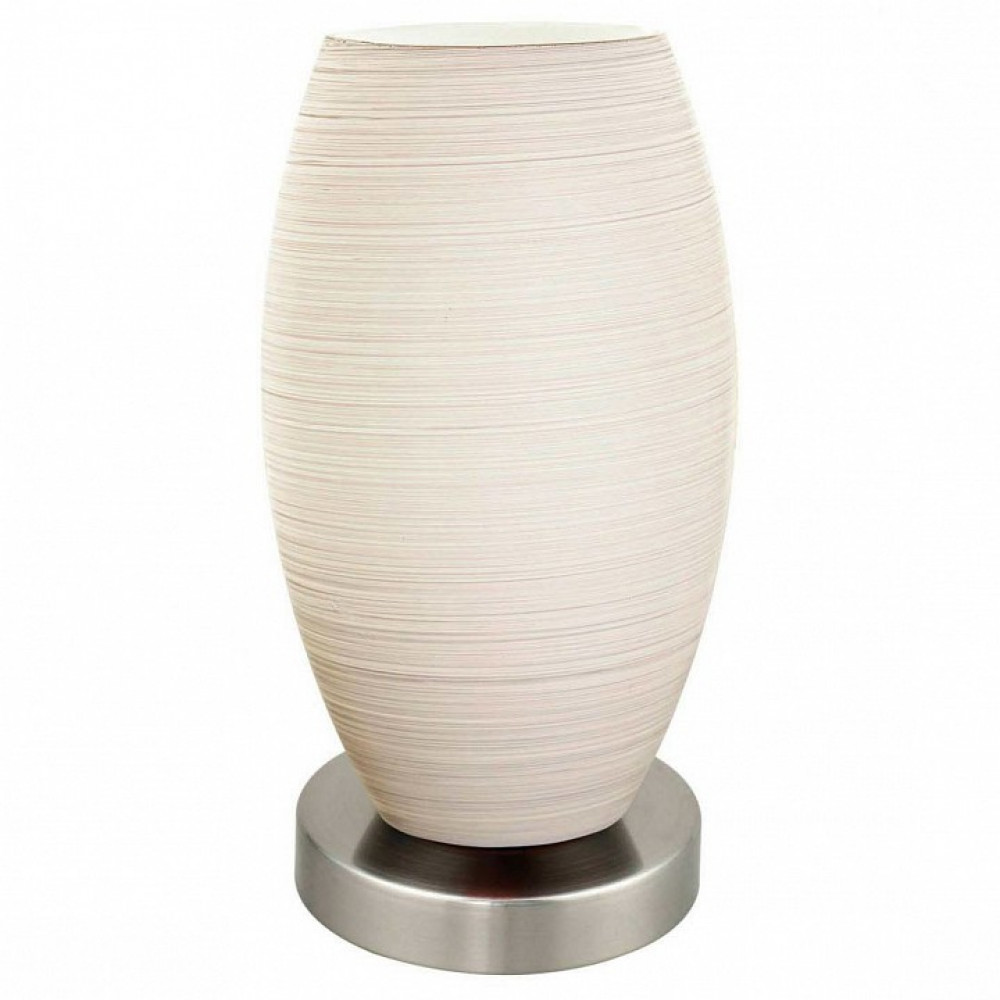 Настольная лампа декоративная Batista 3 93193