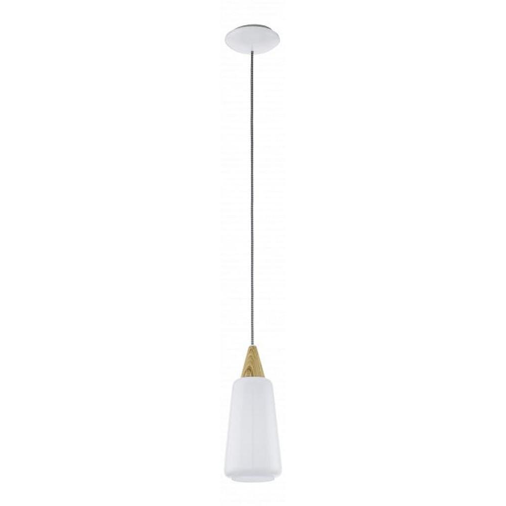 Подвесной светильник Pentone 93687