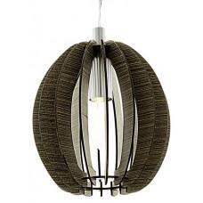 Подвесной светильник Cossano 94639