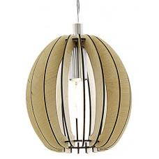 Подвесной светильник Cossano 94768