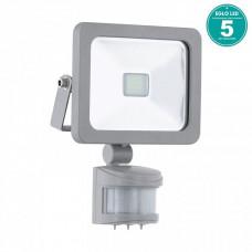Настенный прожектор Faedo 1 95407