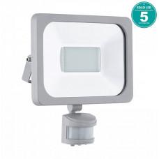 Настенный прожектор Faedo 1 95409