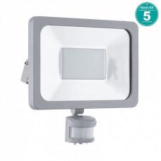 Настенный прожектор Faedo 1 95411