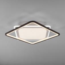 Накладной светильник Eurosvet 90157 90157/1 белый 90W