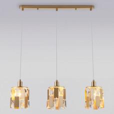 Подвесной светильник Eurosvet Scoppio a044683