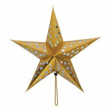 Звезда световая (45x45x6 см) LT101 26963