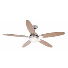 Светильник с вентилятором Globo Azura 308