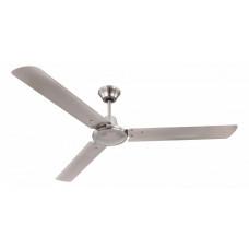Потолочный вентилятор Ferro 0312