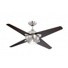 Светильник с вентилятором Quinn 0323