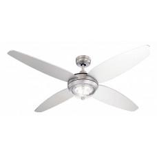 Светильник с вентилятором Keira 0340