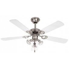Светильник с вентилятором Fan 0146