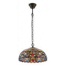 Подвесной светильник Tiffany 17004