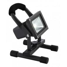 Наземный прожектор Projecteur 34111