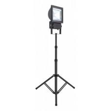 Наземный прожектор Projecteur 34117AS