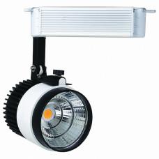 Светильник на штанге Horoz Electric Roma-23 HRZ00000845