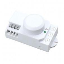 Датчик движения Horoz Electric HL486 HRZ00001268