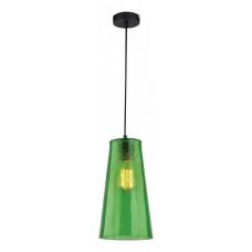 Подвесной светильник Iris Color 243/1-Green