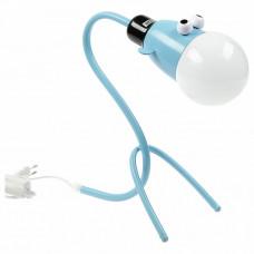Настольная лампа декоративная Kink Light Иа 0741101.05