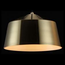 Подвесной светильник Natali Kovaltseva Minimal Art MINIMAL ART 77002-1P GOLD